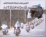 INTERPHONE FM V-1.0